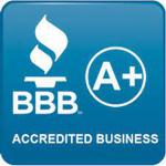 Better Business Bureau Accredited Roofer Miami Florida