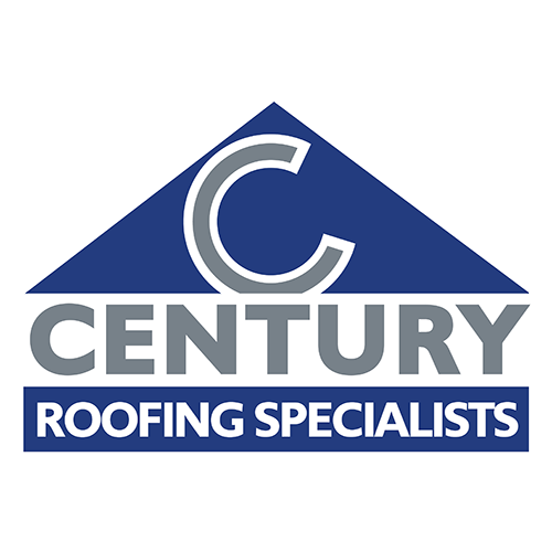 Century Roofing Specialists LLC   Commercial Roofers Miami FL