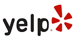 Century Roofing Specialists Yelp Roofing Company Miami Florida