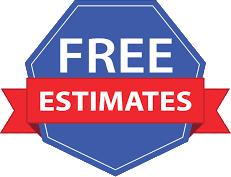 Free Roof Repair Roof Replacement Estimates Miami Florida